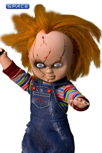 Chucky Living Dead Doll (Child's Play)