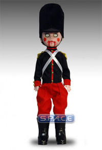 Toy Soldier Living Dead Doll