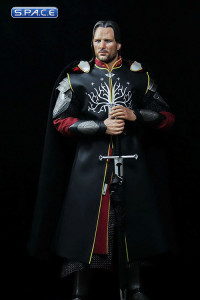 1/6 Scale »The King«