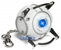 Portal Wheatley LED Flashlight (Portal 2)