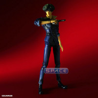 Spike Spiegel from Cowboy Bebop (Play Arts Kai)