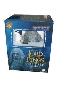 Gandalf Bust (The Lord of the Rings)