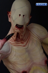 Pale Man Statue SDCC 2012 Exclusive (Pan's Labyrinth)