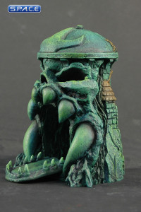 Castle Grayskull Business Card Holder (Masters of the Universe)