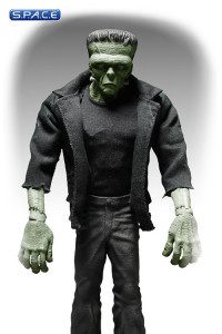 Frankenstein Collectible Figure (Universal Monsters)