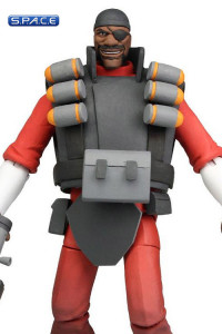 The Demoman (Team Fortress 2)