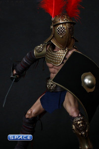 1/6 Scale Spartacus - Gladiators of Rome 2 (Warriors)