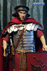 1/6 Scale Valerius - The Roman Army (Ancient Rome)