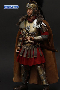 1/6 Scale Roman General Gladiators of Rome (Warriors III)
