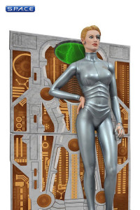 Seven of Nine from Star Trek Voyager PVC Statue (Femme Fatales)