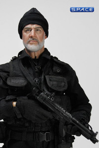 1/6 Scale Navy SEAL Team VI (AF-011)
