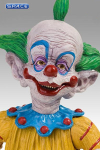 Shorty (Killer Klowns from Outer Space)