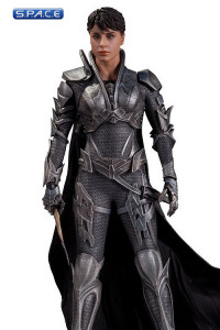 1/6 Scale Faora Iconic Statue (Man of Steel)