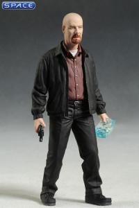 Heisenberg (Breaking Bad)