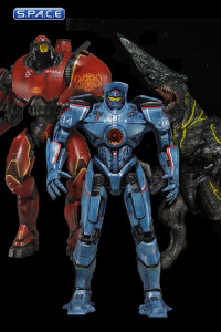 Complete Set of 3: Pacific Rim Series 1