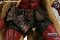Hellboy Statue (Classic Heroes Collection)