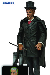 Dr. Jekyll and Mr. Hyde (Universal Monsters Select)