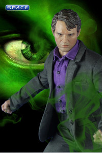 1/6 Scale Doctor (Bruce Banner)
