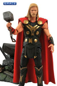 Thor from Thor 2 (Marvel Select)