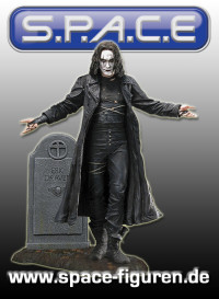 Eric Draven from The Crow (Cult Classics Series 1)