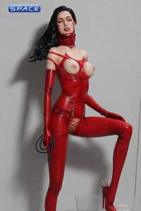 Latex Doll Special Version Statue by Hajime Sorayama (Fantasy Figure Gallery)