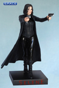 Selene Statue SDCC 2013 Exclusive (Underworld)