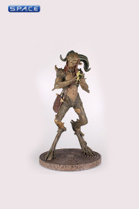 The Faun Statue SDCC 2013 Exclusive (Pan's Labyrinth)