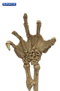 Fossilized Creature Hand Limited Edition Prop Replica (The Creature from the Black Lagoon)