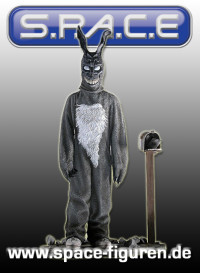 Frank the Bunny from Donnie Darko (Cult Classics Series 2)