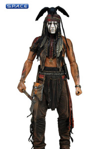 Tonto (The Lone Ranger)