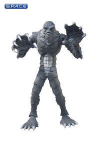 The Creature From the Black Lagoon Black & White Variant SDCC 2013 Exclusive