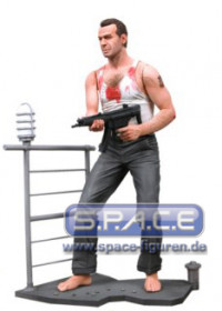 John McClane from Die Hard (Cult Classics Series 3)