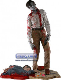 Flyboy from Dawn of the Dead (Cult Classics Series 3)