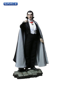 Bela Lugosi as Dracula Premium Format Figure (Universal Monsters)