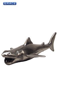 Bruce Bottle Opener (Jaws)