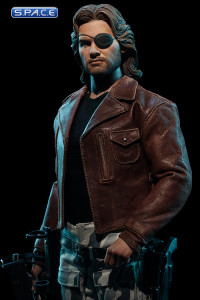 1/6 Scale Snake Plissken (Escape from New York)
