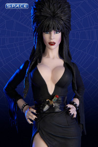 Elvira (Elvira Mistress of the Dark)