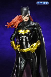 1/10 Scale Batgirl The New 52 ARTFX+ Statue (DC Comics)