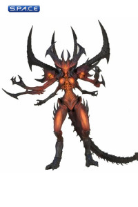 Diablo Lord of Terror (Diablo 3)