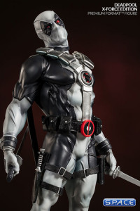 Deadpool – X-Force Premium Format Figure (Marvel)