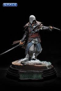 Edward Kenway Statue (Assassins Creed IV Black Flag)