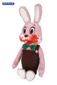 Robbie the Rabbit Plush (Silent Hill)