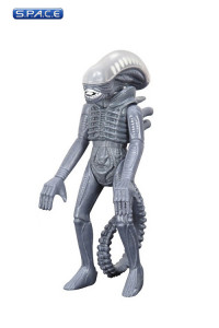 Alien ReAction Figure (Alien)