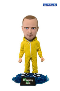 Jesse Pinkman Bobblehead (Breaking Bad)