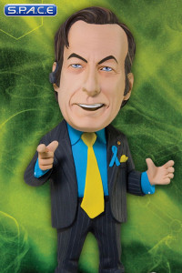 Saul Goodman Bobblehead (Breaking Bad)