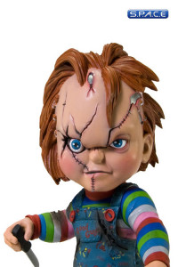 Chucky Stylized Roto Figure (Child's Play)