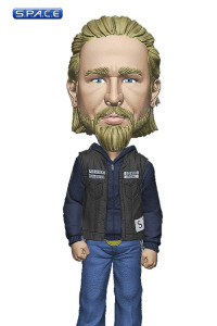 Jax Bobblehead (Sons of Anarchy)
