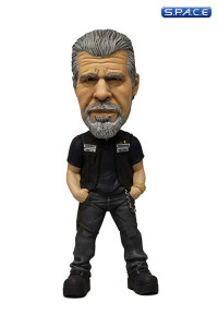 Clay Bobblehead (Sons of Anarchy)