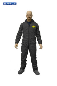 Walter White Vamonos Pest Suit (Breaking Bad)