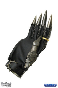 1:1 Gauntlet of Sauron Life-Size Replica (The Lord of the Rings)